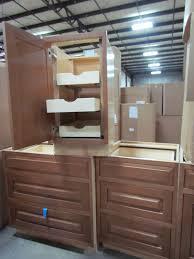 island kitchen bench cabinet island for kitchen for sale best diy kitchen island