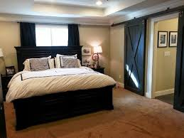 Most Popular Master Bedroom Colors - neutral bedroom colors elegant bold black and white bedrooms with