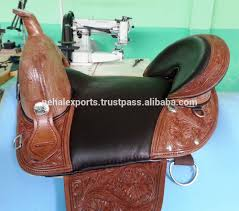double horse saddles double horse saddles suppliers and