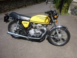 honda cb400 honda cb400 4 1976 restored classic motorcycles at bikes