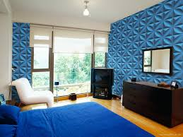 decorative wall panels au decorative wall panels ideas