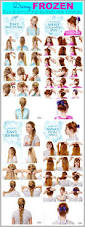 26 lazy hairstyling hacks 565 best hair heaven images on pinterest hairstyles beauty tips