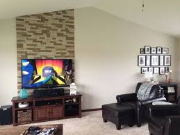What To Do With Empty Space In Living Room | ideas to put in the blank space in living room