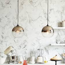 Kitchen Island Lighting Pendants by 25 Best Kitchen Pendant Lighting Ideas On Pinterest Kitchen