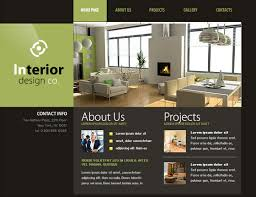 interior design websites 26 best interior design and decoration