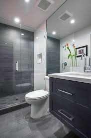 bathroom tiles idea modern grey bathroom bathrooms with designs modern grey bathroom
