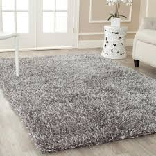5 X 9 Area Rug 11 X 9 Area Rug Uniquely Modern Rugs