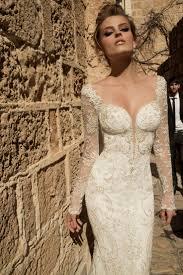 wedding dress j reyez wedding dresses creative j reyez wedding dress idea tips