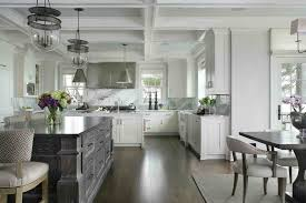 Meryl Streep Home by Hiring A Kitchen Designer Homes Abc