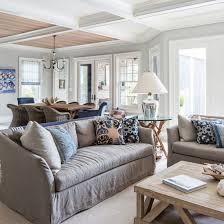 photos of home interiors keenan interior design keenan interior design home