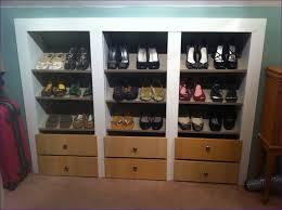 ikea shoe cabinet furniture wonderful shoe wardrobe ideas shoe rack depth closed