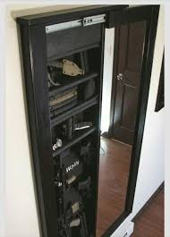bedroom gun safe bedroom gun safe dayri me