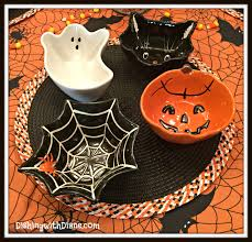 halloween recap dishing with diane