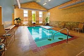 indoor swimming pool decor pool ideas pinterest indoor