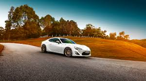 subaru brz hellaflush pin by dawid bera on toyota pinterest jdm cars toyota and jdm