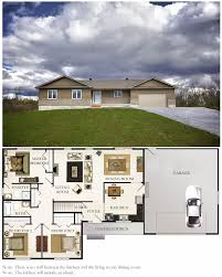 homes for sale crain developments country homes and lots near