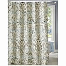 Menards Shower Curtain Rod 29 Menards Shower Curtain Rods Cool Shower Curtains