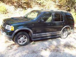 Ford Explorer Timing Chain - 2002 explorer v6 4 0 engine seized up ford explorer and ford