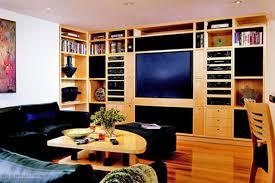 homeowner u0027s ideas for great basement renovations better homes