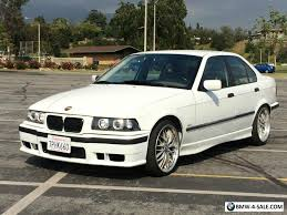 bmw 328xi for sale 1998 bmw 3 series 328i for sale in united states