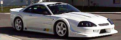 saleen mustang images 2000 ford saleen mustang sr supercars