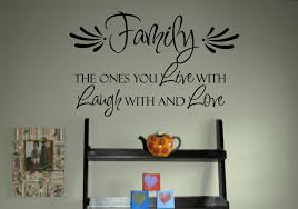 live love laugh wall decals amazon color the walls of your house