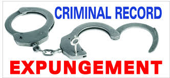 Expunge Criminal Record California California Expungement Overview Of Expungement