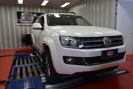 volkswagen amarok custom diesel engine servicing engine tuning u0026 ecu remap hitech auto