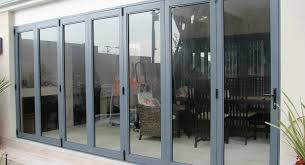 glass door amazing double sliding glass doors glass patio doors