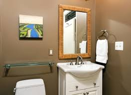 Powder Room Paint Colors - best 25 contemporary wall art ideas on pinterest contemporary