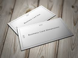 Size For Business Cards Standard Size For Business Card U2013 Best Postcards 2017 Photo Blog