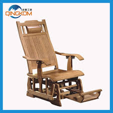 Cheap Rocking Chairs Where To Buy Rocking Chairs Ideas Home U0026 Interior Design