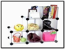 Sterilite Storage Cabinet Sterilite Storage Cabinet With Doors Home Design Ideas