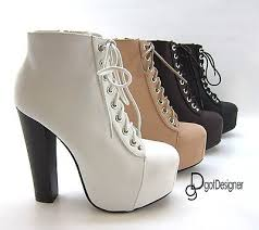 womens boots fashion footwear 230 best baddie boots images on shoes boots and