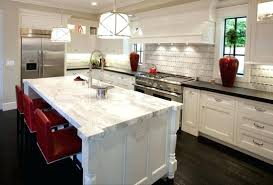 cement countertops cement countertops cost unispa club