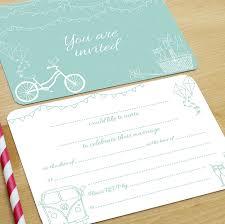 summer wedding invitations summer wedding invitations summer wedding invitations with