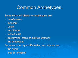 archetypal themes list night by elie wiesel motifs and archetypes ppt video online download