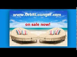 Outdoor Chaise Lounge Replacement Cushions 10 Best Orbit Lounger Images On Pinterest Chaise Lounges