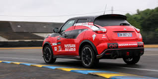 nissan juke loss of power 2015 nissan juke nismo rs review latest cars and reviews