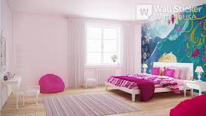 Themed Bedrooms For Girls Bedroom Awesome Bamboo Themed Bedroom Kids Bedroom Disney Frozen