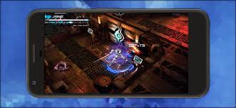 Home Design Game On Ipad The Best U201cconsole Like U201d Games For Iphone Ipad And Android