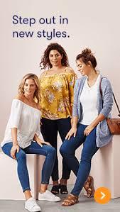 big w womens boots australia boots womens clothing accessories big w