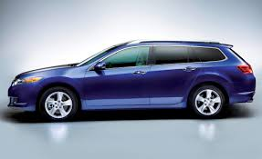 2011 honda accord coupe review edmunds car insurance info