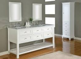 brown and white bathroom ideas navy blue bathroom ideas brown vanity cabinet white sitting