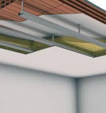 pannelli per isolamento termico soffitto prodotti per l edilizia costruzioni a secco