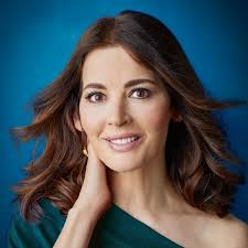 nigella lawson nigella lawson reveals the one exercise that helps her maintain