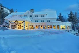 white mountain hotel nh gallery white mountain hotel
