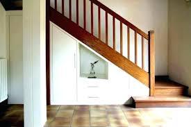 bureau sous lit mezzanine lit mezzanine placard lit compact 3suisses lit mezzanine avec