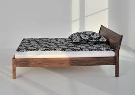 bett designer designer bett villa luxus für ihr schlafzimmer