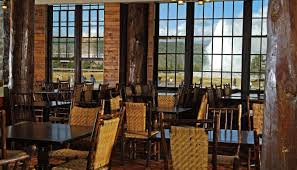 Grand Canyon Lodge Dining Room by Yellowstone National Park Lodges And Hotels Wyoming Travel